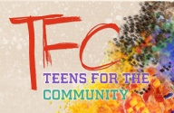 Teens for the Community