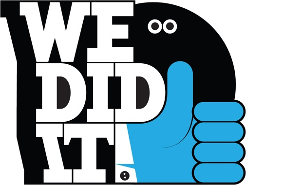 we-did-it-312.jpg