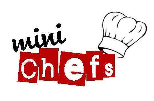 mini chefs chabad lubavitch of western monmouth county super bowl clip art helmets super bowl clip art free