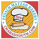 Matzah_Bakery_Chabad_Youth_blue.jpg