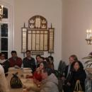 JLI Torah Studies - Spirituality, Practicality