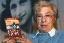 DAILY REPUBLIC: Anne Frank's stepsister will share her story in Vacaville