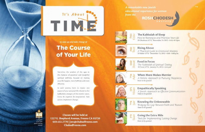 It's About Time Brochure.jpg