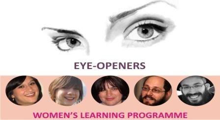 Eye openers email.jpg