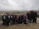 Israel Communal Journey