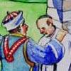 O livre arbítrio de Faraó