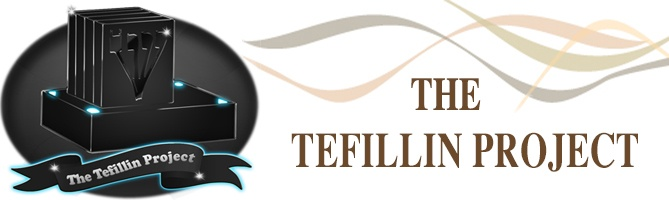 Tefillin Project
