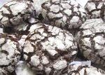 Zebra cookies.jpg