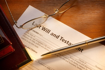 last-will-testament1.jpg