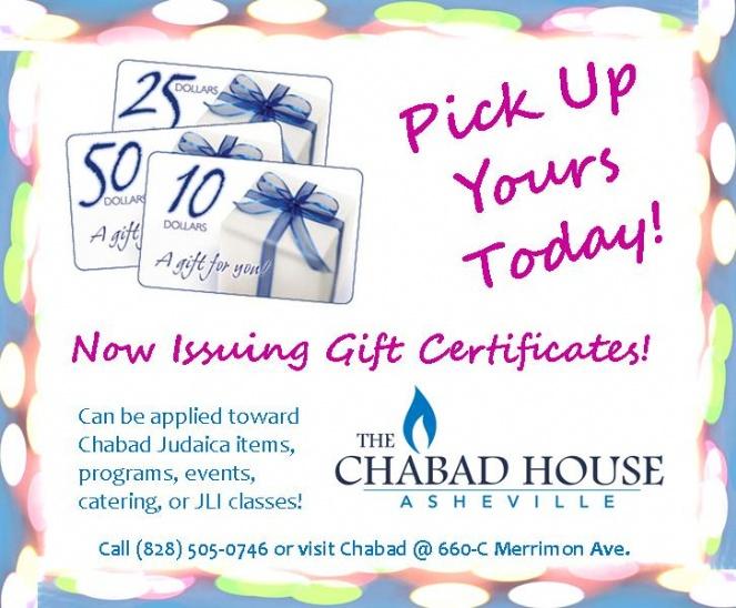 Gift Certificate promo for website.jpg