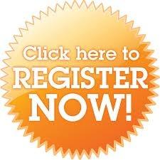 Register.gif.jpg