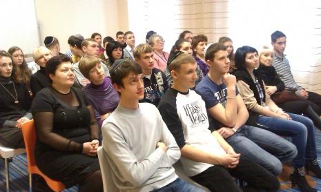 семинар12.jpg