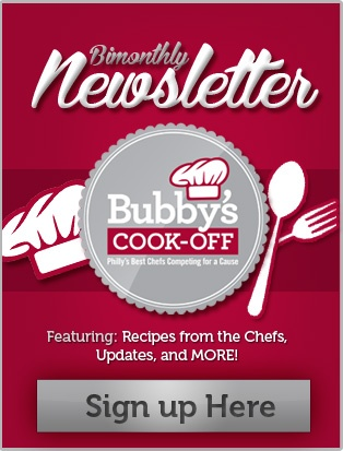 CookoffRecap_NEWSLETTER.jpg