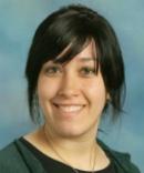 Mrs. Leah Emmer