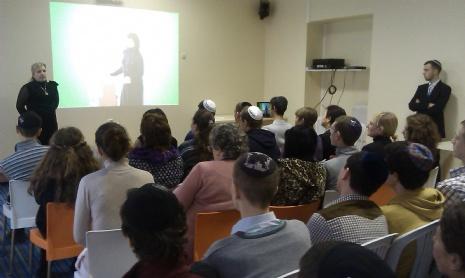 семинар13.jpg