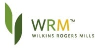 Wilkins-Rogers-Mills1.jpg