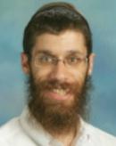 Rabbi Yossi Hecht