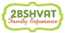 2BSHVAT Family Experience!!