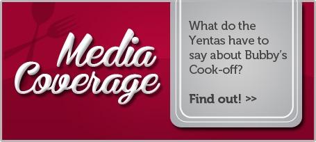 CookoffRecap_MEDIA.jpg