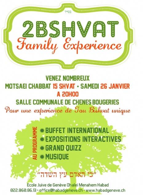 Tu bshvat family experience.jpg
