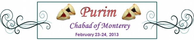 Purim Header.jpg