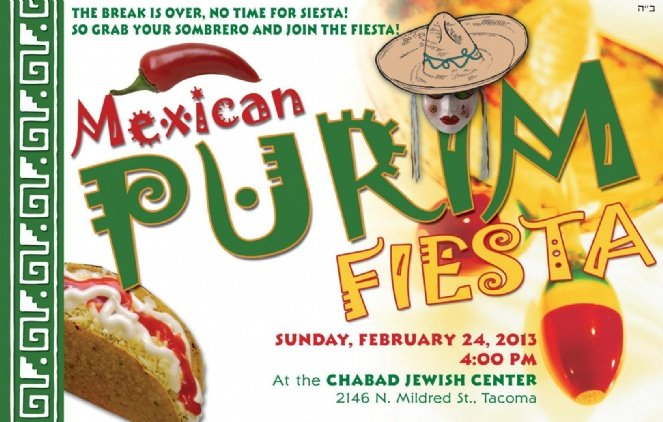 Purim in mexico - 5773 #1.jpg