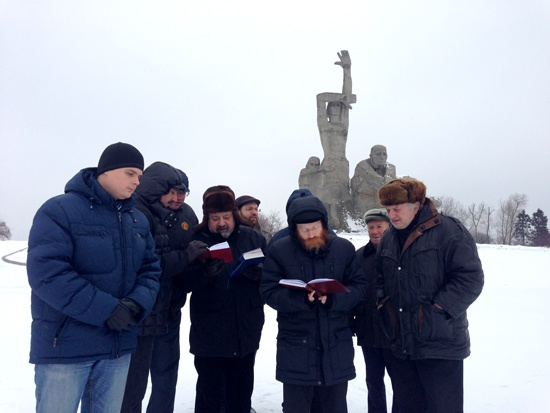 Змиевская балка день холокоста.jpg