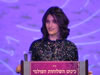 Conference of Chabad Women Emissaries (2013)