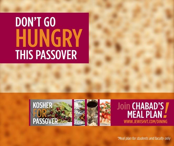 Pesach Dining Ad.jpg