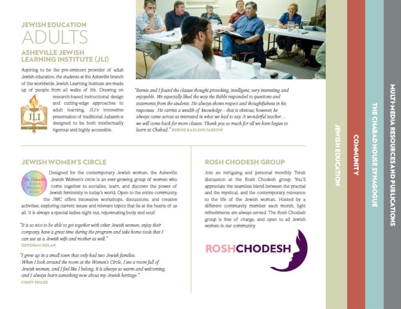 CH Brochure p9.jpg