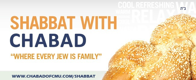 Shabbat with Chabad.jpg