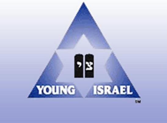Young Israel.jpg