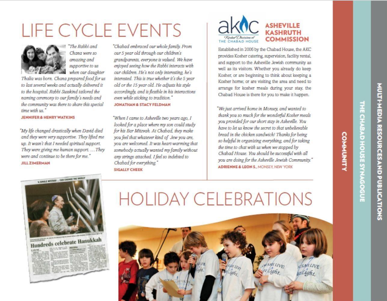 CH Brochure p11.jpg