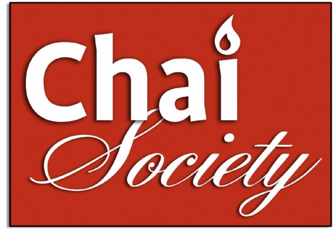 Chai Society.jpg