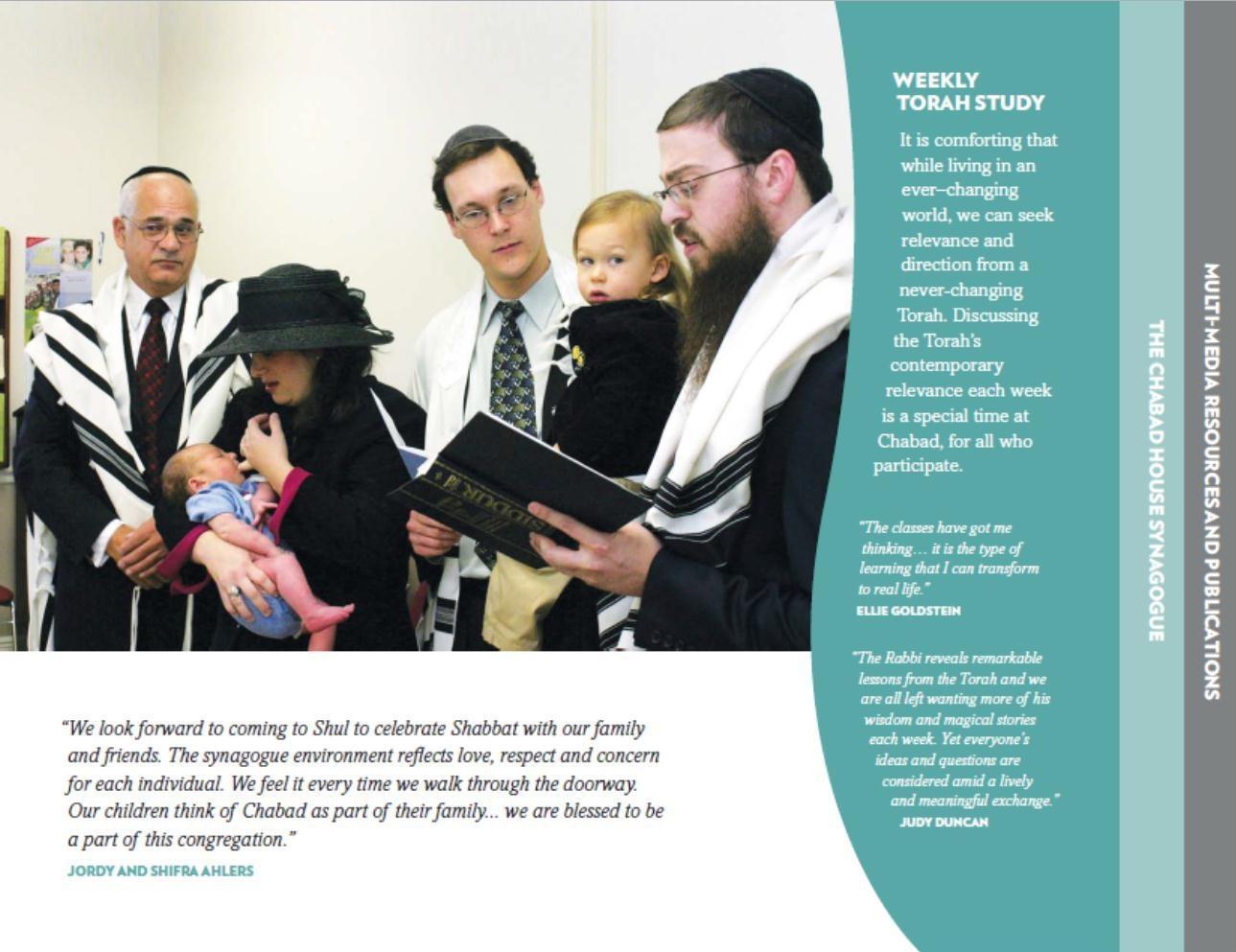 CH Brochure p13.jpg