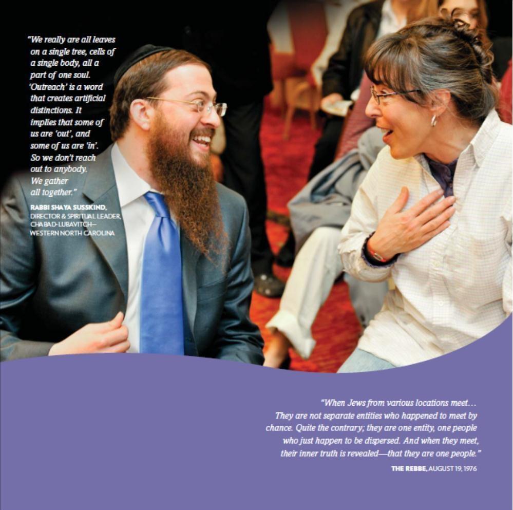 CH Brochure p4.jpg