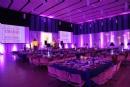 Gala Dinner 2013