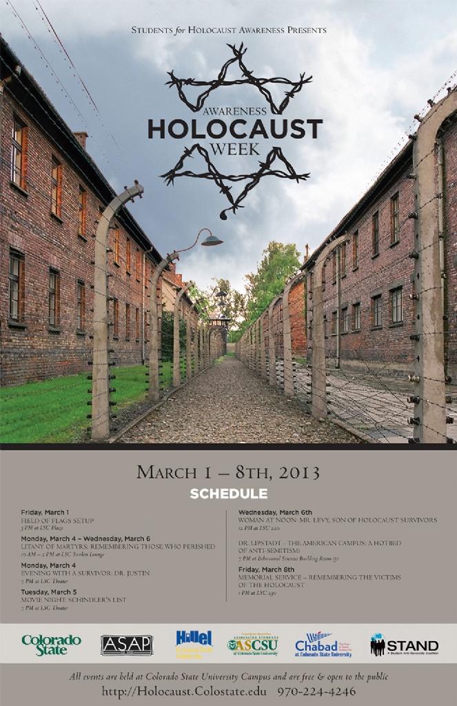 holocaust awareness poster final.jpg