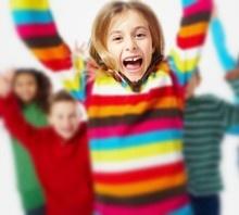 excited kids.jpg