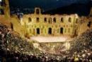 Festival d'Athènes