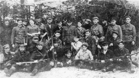 Bielski brigade.jpg