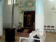 Trikala_Synagogue_b.jpg