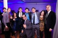 Gala Benefit 2013