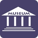 אתרי תרבות באתונה