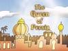 Purim Videos