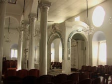 Larissa_Synagogue_c.jpg