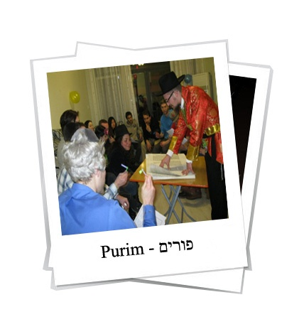 purim big final.jpg