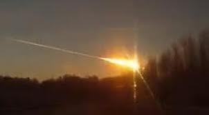 Meteor.jpg