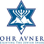 Lighting the Jewish Spark