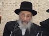 200 Years 24 Teves: R' Moshe Wolfson